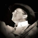 George Strait: King of the Charts, Strait to the Top by © Bob Hall