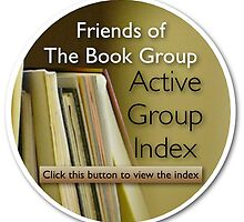 Friends of The Book Group by Charlie Mclenahan
