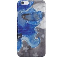 Princess Luna iPhone Case/Skin