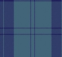 02467 Dram! Tartan Fabric Print Iphone Case by Detnecs2013