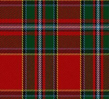 02485 Drummond Ancient Clan/Family Tartan Fabric Print Iphone Case by Detnecs2013