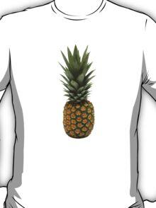 Pineaple T-Shirt