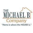 The Michael B Company by fishbiscuit