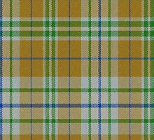 02523 Bernalillo County, New Mexico E-fficial Fashion Tartan Fabric Print Iphone Case by Detnecs2013