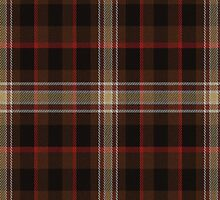 02524 Jefferson County, Alabama E-fficial Fashion Tartan Fabric Print Iphone Case by Detnecs2013