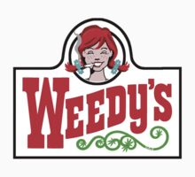 Weedy's by mouseman