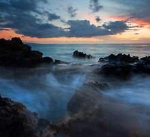 The Abyss by DawsonImages