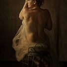 Study in light by Tam  Locke