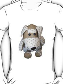 Dotty Dog T-Shirt