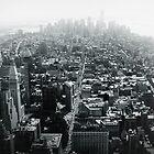 NY in 20 pics: #16 by Puchu