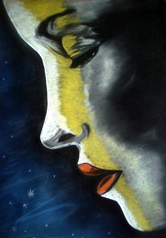 Lunar Dreams by LSEED