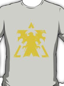 Terran Stencil T-Shirt