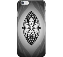Octace iPhone Case/Skin