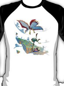 Skyward Infinite T-Shirt