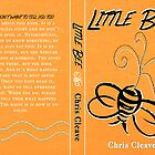 Little Bee by Samantha Cossen