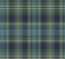 02547 New Castle County, Delaware E-fficial Fashion Tartan Fabric Print Iphone Case by Detnecs2013