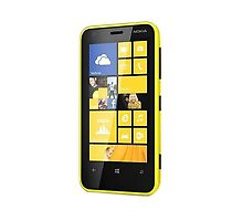 Nokia Lumia 620 Review by rohitshaeety