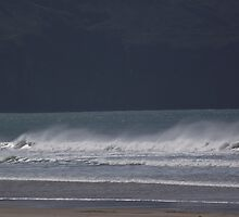 Woolacombe Beach by TheShutterbugsG