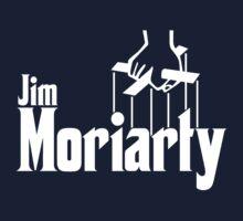 Jim Moriarty (Sherlock) Kids Clothes