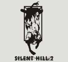 Silent Hill - Flesh Lips by QuestionSleepZz