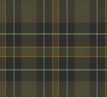 02558 Camden County, New Jersey E-fficial Fashion Tartan Fabric Print Iphone Case by Detnecs2013
