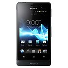 Sony Xperia Go Review by yummyt