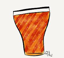 Pint. by creasepegg