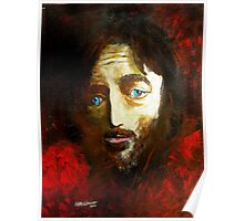 Man From Nazareth Poster