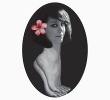 Ƹ̴Ӂ̴Ʒ DIFFERENT CAN BE BEAUTIFUL TEE SHIRT Ƹ̴Ӂ̴Ʒ by ✿✿ Bonita ✿✿ ђєℓℓσ