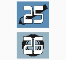 #25 and #26 by DontStopMeNow