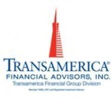 Transamerica Financial Advisors, Inc by TFAincCO