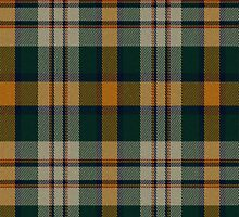 02588 Santa Barbara County, California E-fficial Fashion Tartan Fabric Print Iphone Case by Detnecs2013