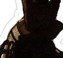 Shingeki no Kyojin (Attack on Titan) - Large Sticker