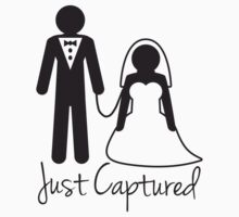 Just Captured Marriage Couple by Style-O-Mat