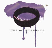 One ring to rule them all (Small) by ShireLocked