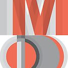 Modernist by modernistdesign