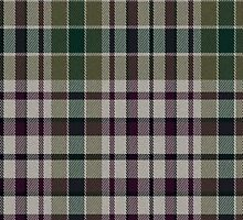 02597 Berks County, Pennsylvania E-fficial Fashion Tartan Fabric Print Iphone Case by Detnecs2013