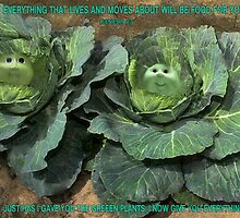 ☀ ツ CABBAGE BABIES WORDS OF WISDOM (BIBLICAL) ☀ ツ by ✿✿ Bonita ✿✿ ђєℓℓσ