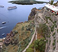 Greece is waiting for you (Enlarge)  [FEATURED] by John44