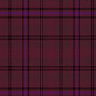 02613 Stark County, Ohio E-fficial Fashion Tartan Fabric Print Iphone Case by Detnecs2013