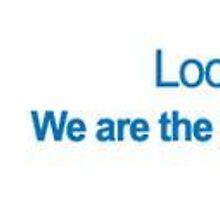 Online IT Recruitment Agency - www.hwselect.com by Samismith003