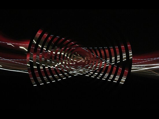 pbbyc - Circa 90' by pbbyc