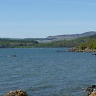 Rockcliffe, Dumfries and Galloway, Scotland  by acespace