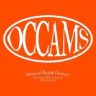 occam's razor by dennis william gaylor