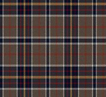 02619 Orleans Parish, New Orleans E-fficial Fashion Tartan Fabric Print Iphone Case by Detnecs2013