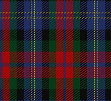 02620 Dundas Clan/Family Tartan Fabric Print Iphone Case by Detnecs2013