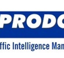 Online Traffic Counter in UK - www.prodcotech.com by Samismith003