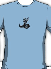 Dratini Dark T-Shirt