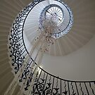 Spiral by diggle