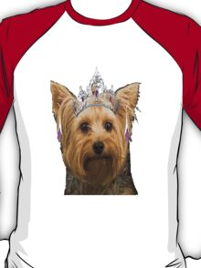 dog need loved T-Shirt
